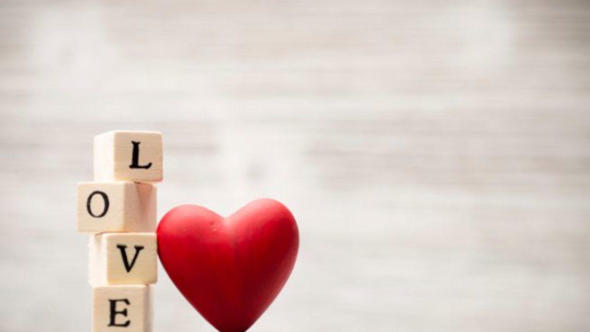 Frasi Piccolissime D Amore.Frasi Tumblr D Amore Per Lei E Lui 100 Citazioni E Immagini Belle E Dolci
