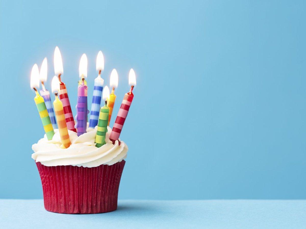 Frasi Di Buon Compleanno Le 100 Piu Spiritose E Divertenti