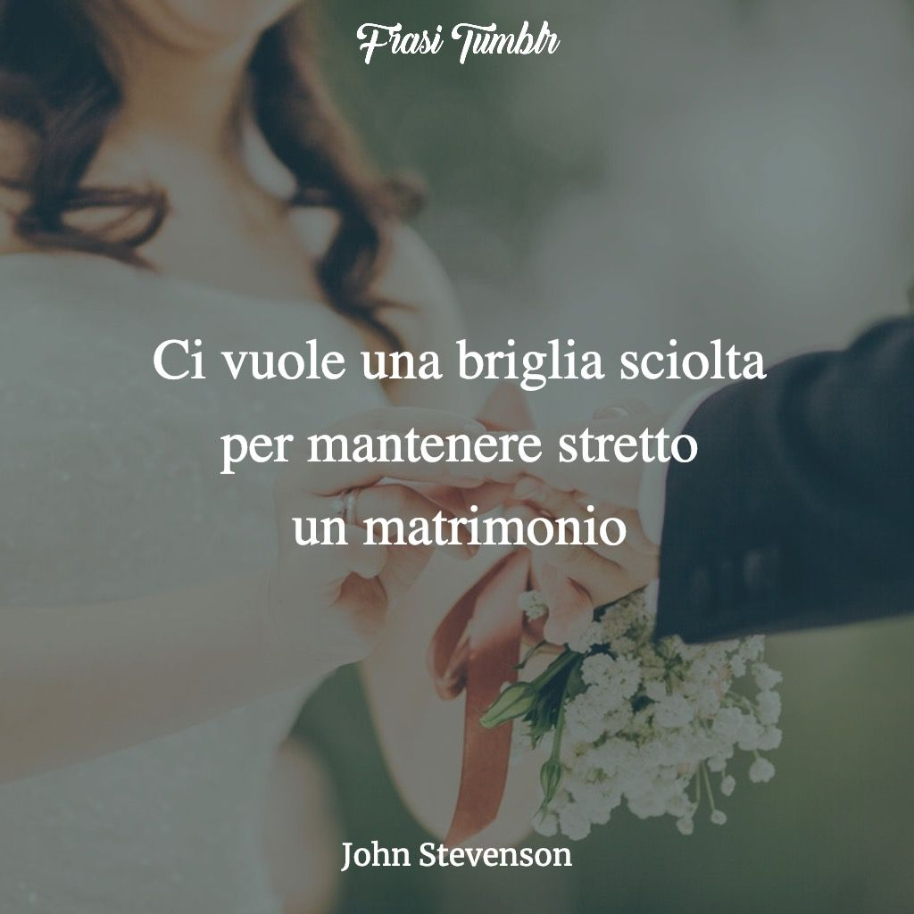 Frasi Matrimonio Aforismi.Frasi Divertenti Sul Matrimonio Brevi Le 75 Piu Simpatiche