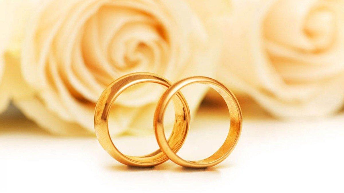 Anniversario Matrimonio In Inglese.Buon Anniversario Di Matrimonio 50 Immagini E Frasi Di Auguri