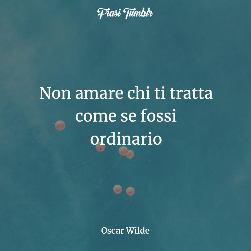 Frasi Su Se Stessi Oscar Wilde.Frasi Di Oscar Wilde Sull Amore I 40 Aforismi Piu Belli