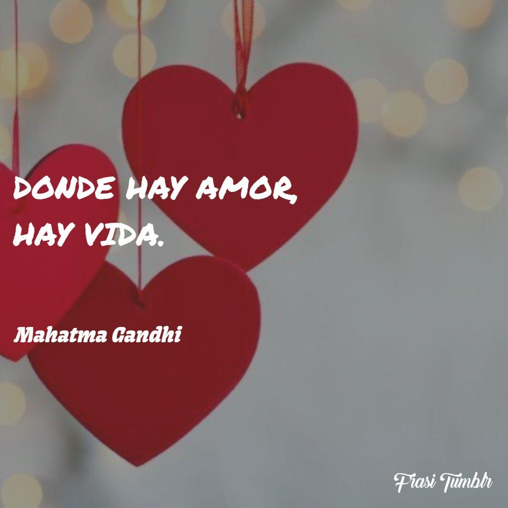 Frasi Dolci Per Lei In Spagnolo.Frasi Sull Amore In Spagnolo Con Traduzione Le 50 Piu Romantiche