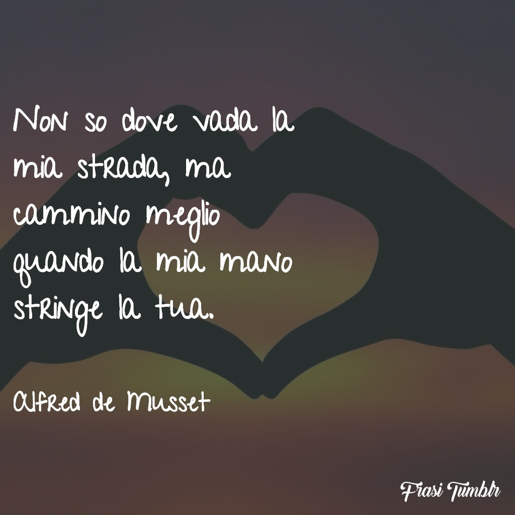 Frasi Sull Amore Eterno E Infinito I 40 Aforismi Piu Belli