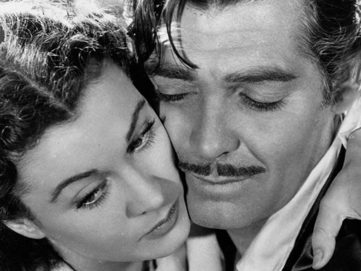 Frasi Damore Film.Frasi D Amore Dei Film Le 60 Citazioni Piu Belle E Celebri