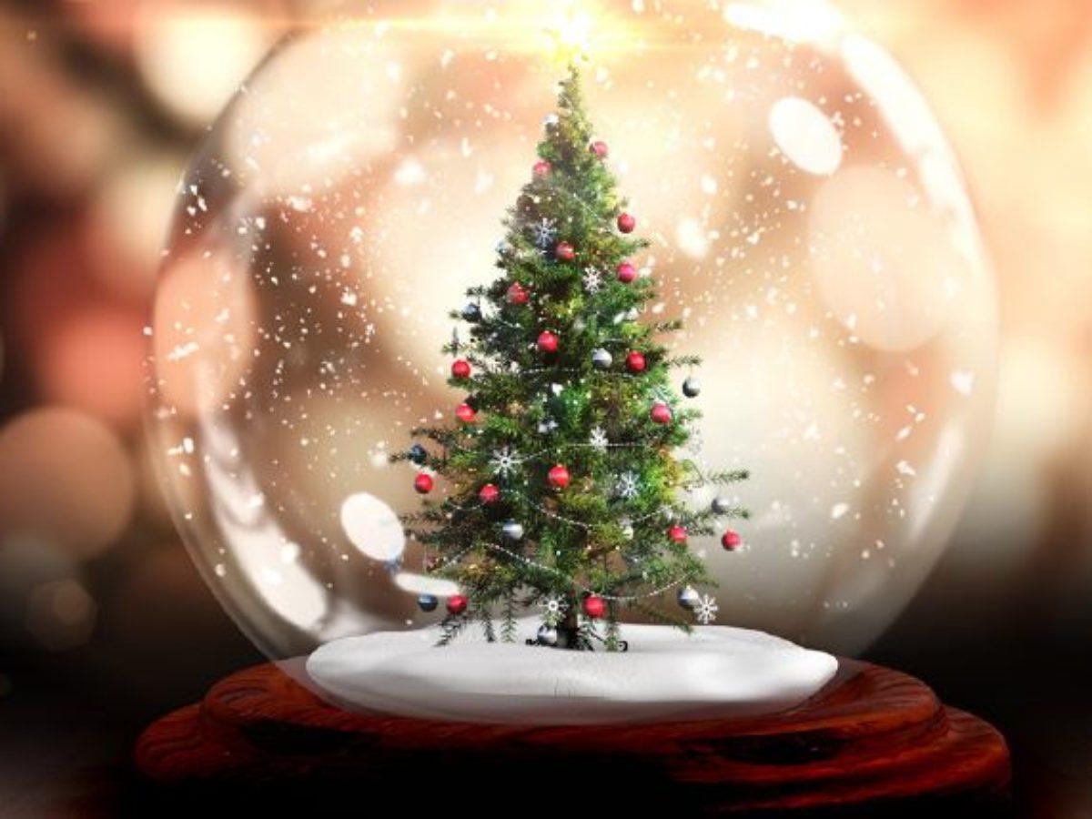 Aria Di Natale Frasi.Auguri Di Natale 100 Frasi Belle E Di Buon Auspicio