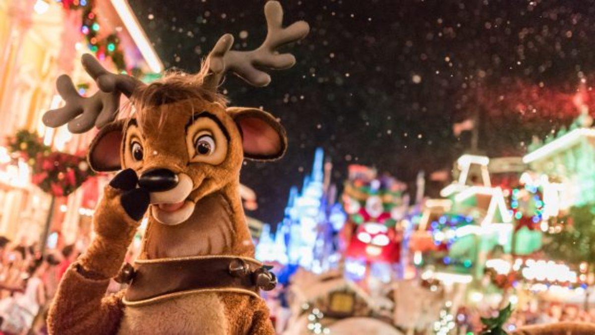 Frasi In Inglese Di Buon Natale E Felice Anno Nuovo.Auguri Di Natale In Francese Con Traduzione 30 Frasi Di Buone Feste