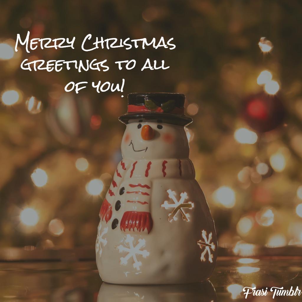 Frasi In Inglese Di Buon Natale E Felice Anno Nuovo.Auguri Di Natale In Inglese Le 30 Frasi Natalizie Piu Belle Con Traduzione