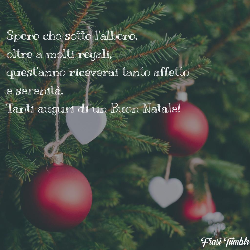 Buon Natale Tumblr.Auguri Di Natale 100 Frasi Belle E Di Buon Auspicio