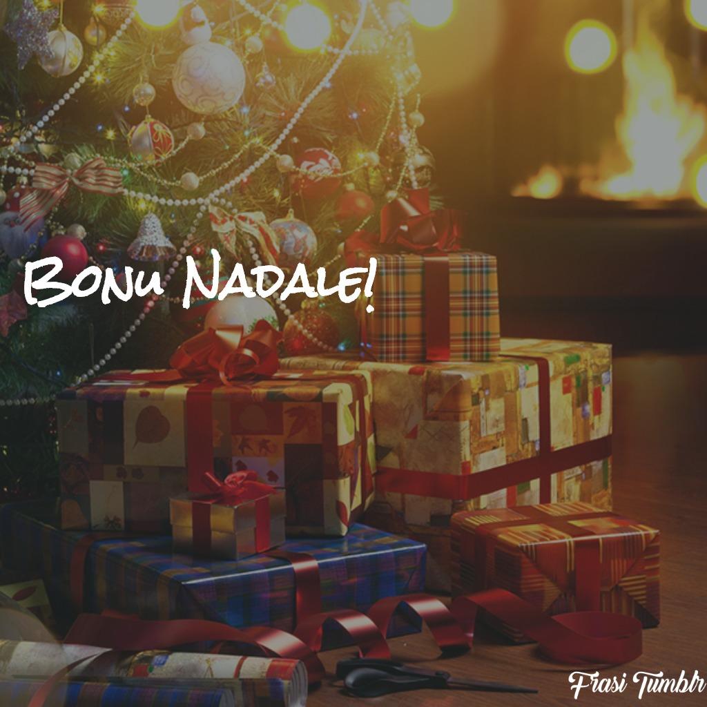 Auguri Buon Natale In Rumeno.Buon Natale In Tutte Le Lingue Del Mondo