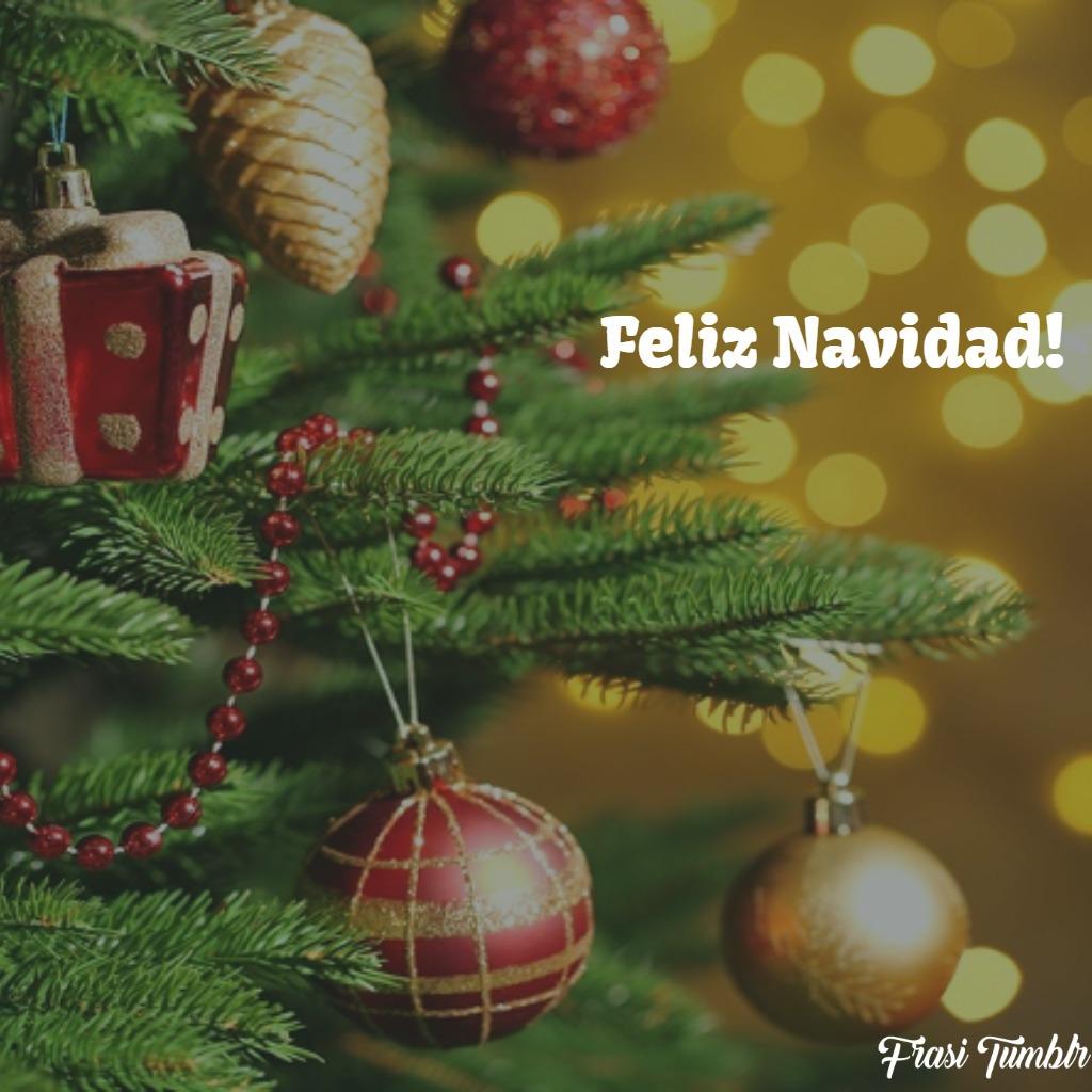 Frasi Auguri Di Natale In Spagnolo.Buon Natale In Tutte Le Lingue Del Mondo