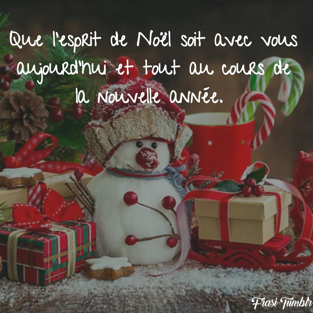 Frasi Auguri Di Natale In Spagnolo.Auguri Di Natale In Francese Con Traduzione 30 Frasi Di Buone Feste