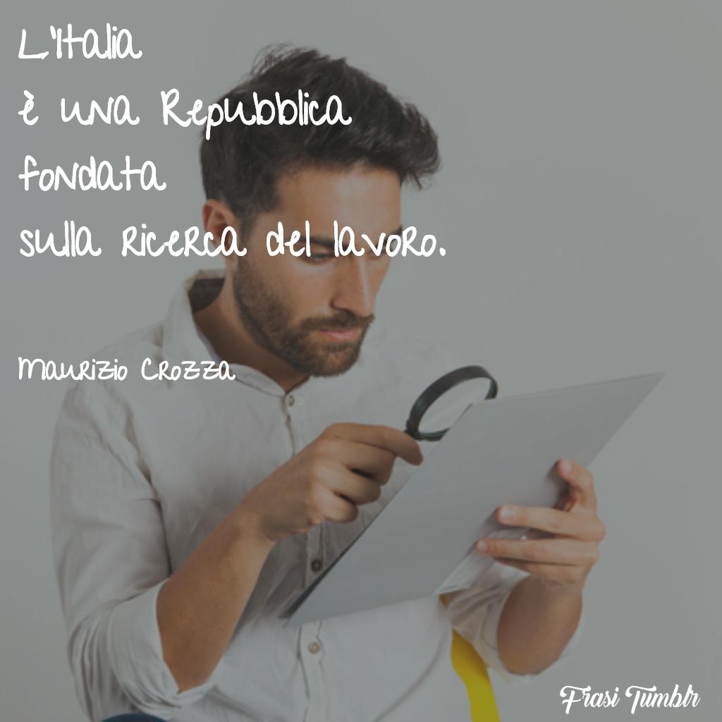 frasi-divertenti-italia-repubblica-ricerca-lavoro
