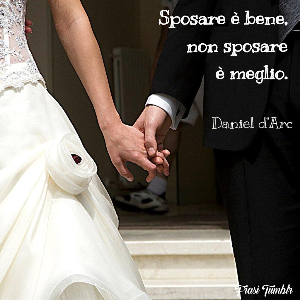 frasi-divertenti-matrimonio-sposare-bene-meglio