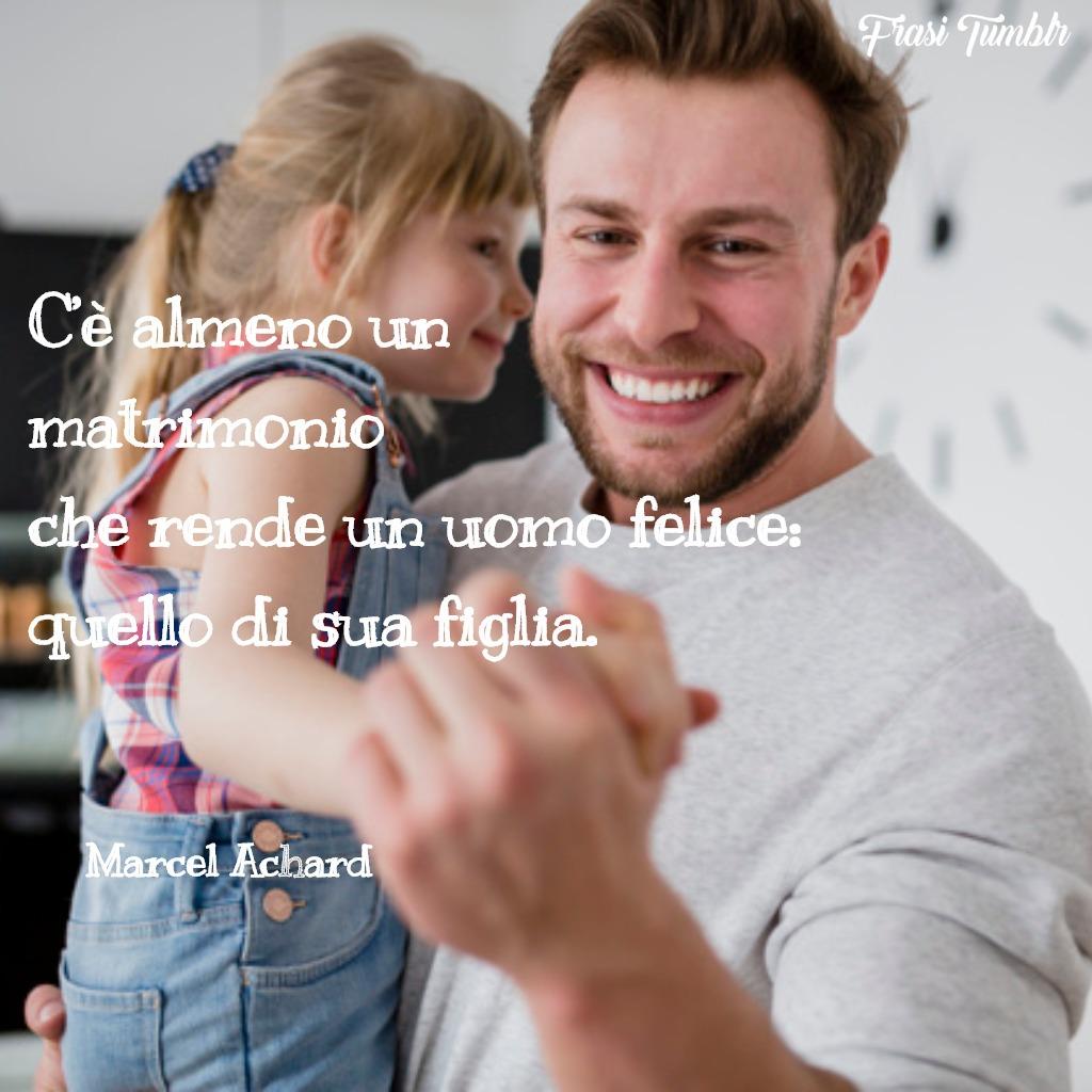 frasi-divertenti-uomo-felice-matrimonio-figlia