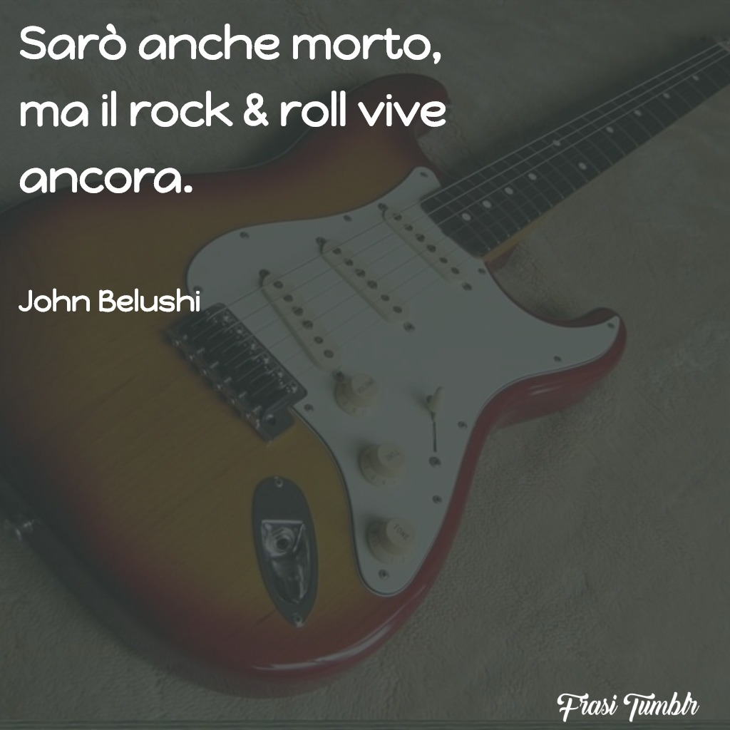 frasi-epitaffi-morto-rock-roll-vive