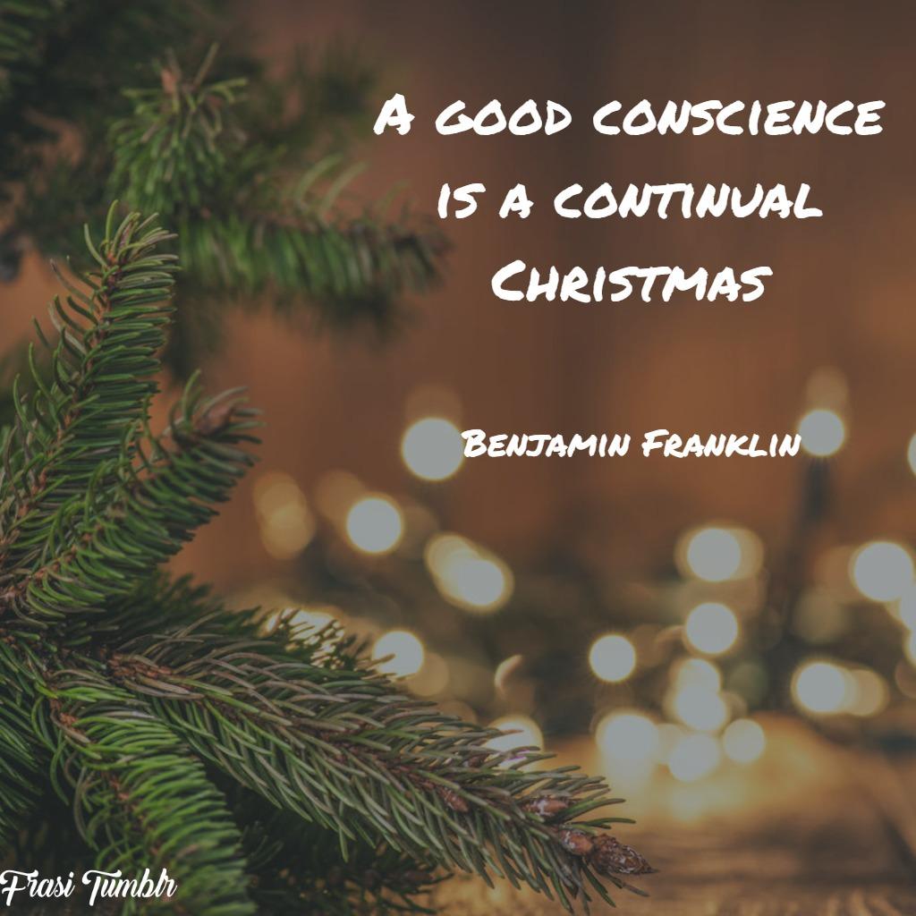 Decorazioni Natalizie In Inglese.Frasi Sul Natale In Inglese Con Traduzione Le 30 Piu Belle
