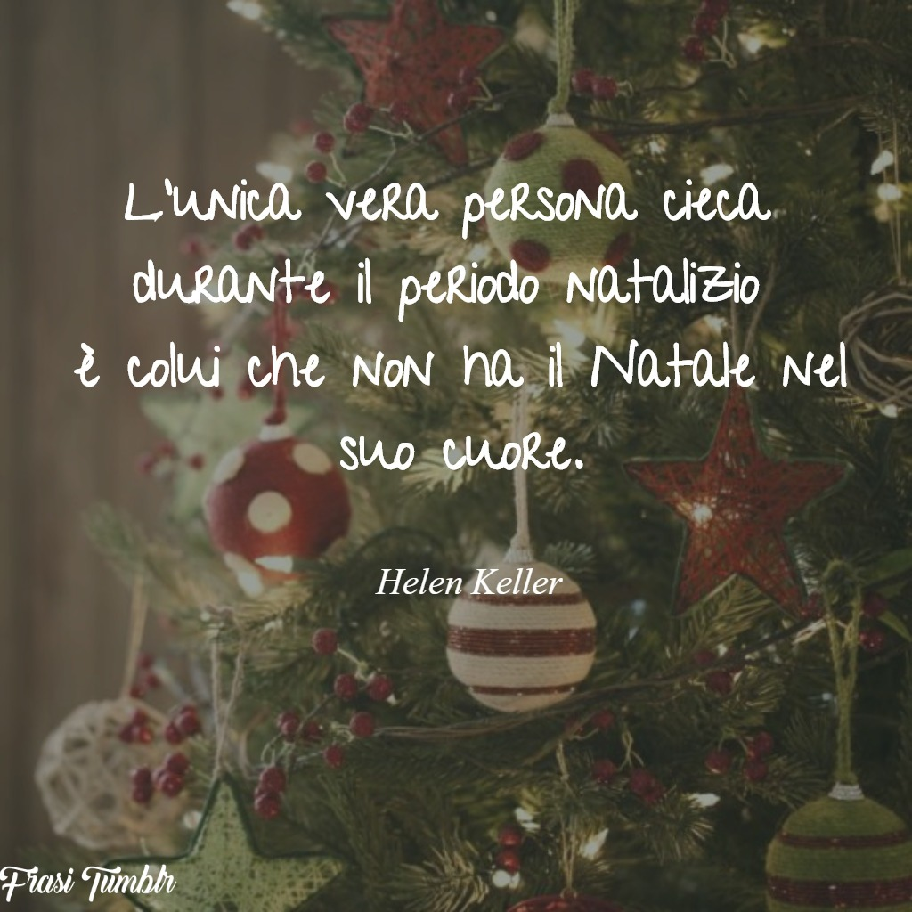 Frasi Romantiche Per Natale.Frasi Di Natale E Natalizie Le 70 Piu Belle E Speciali
