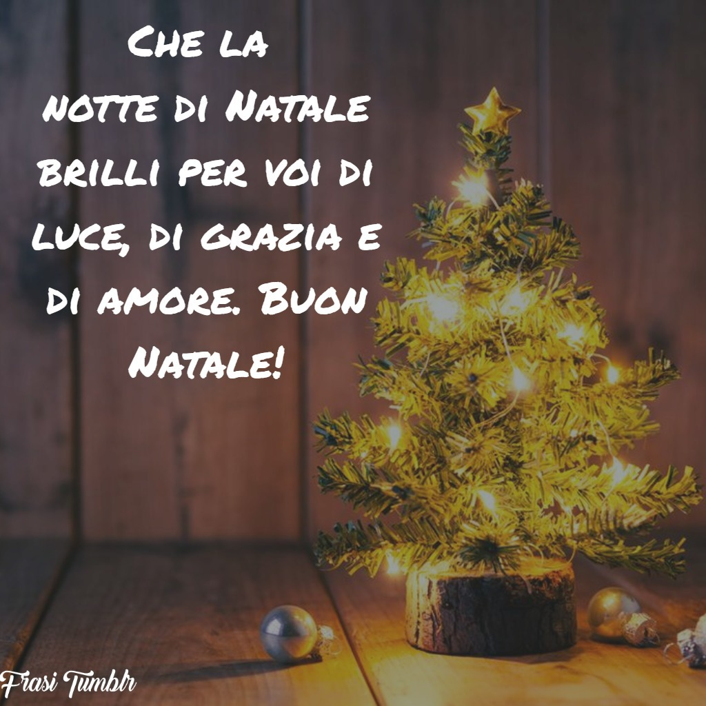 Frasi Natale E Amore.Frasi Di Natale E Natalizie I 70 Pensieri E Messaggi Piu Belli