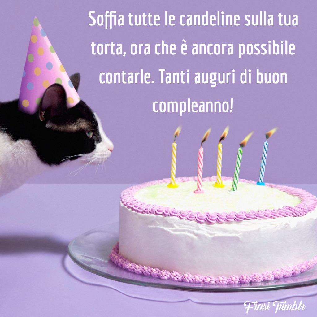 frasi-auguri-buon-compleanno-contare-candeline