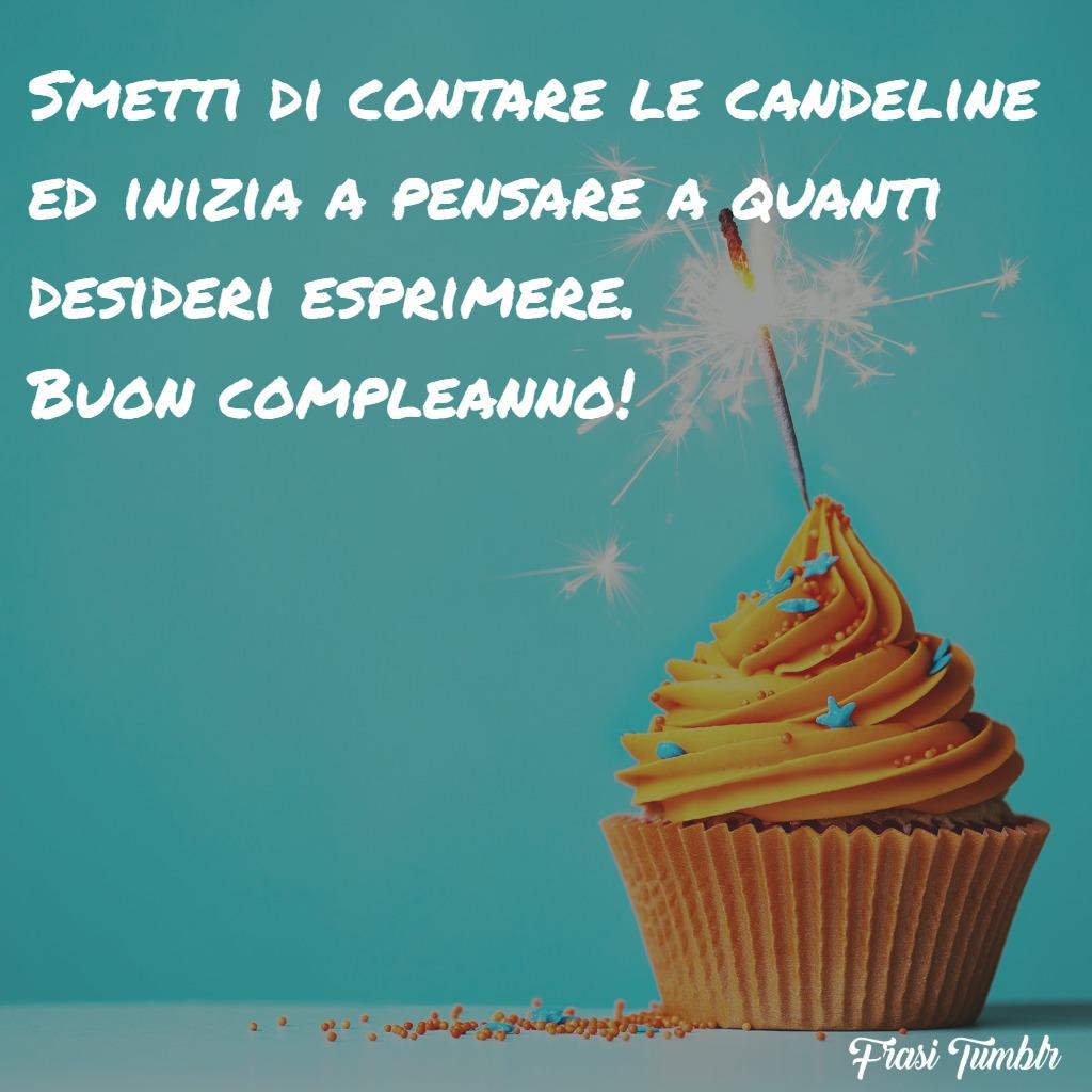 frasi-auguri-buon-compleanno-divertenti-desideri-candeline