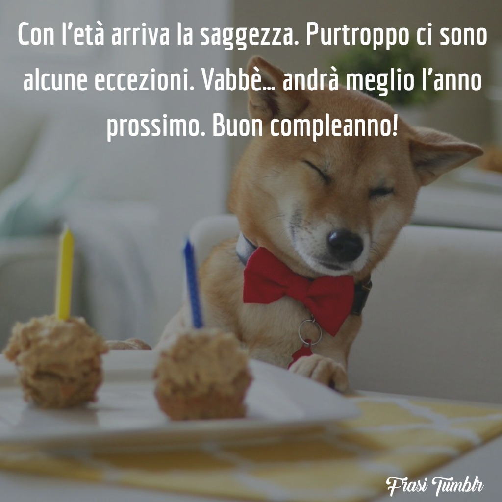 frasi-auguri-buon-compleanno-età-saggezza