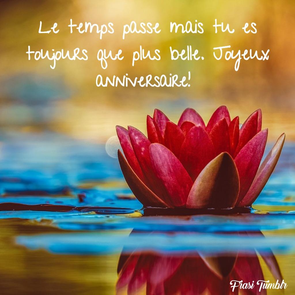 frasi-auguri-buon-compleanno-francese-sempre-bella