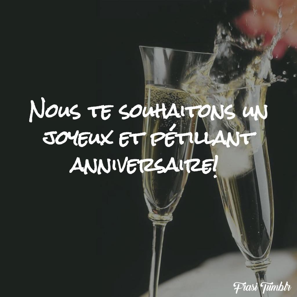 frasi-buon-compleanno-frizzante-francese