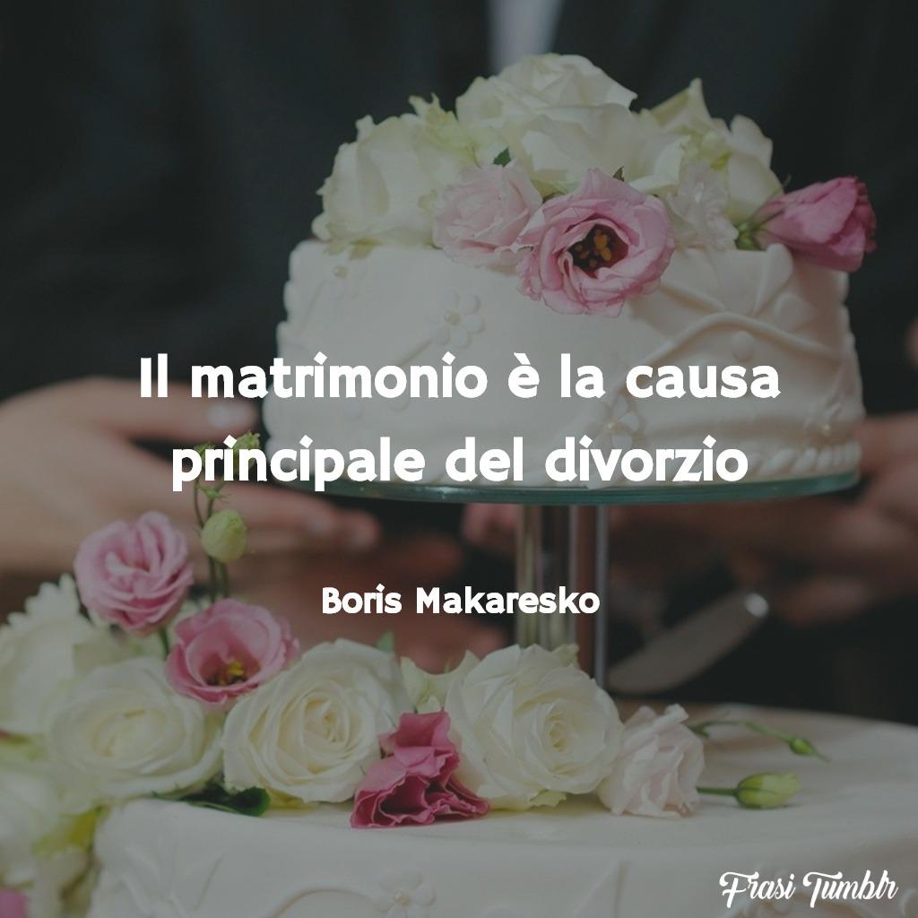 Estremamente Frasi per Anniversario di Matrimonio Divertenti: le 30 più spiritose PY55