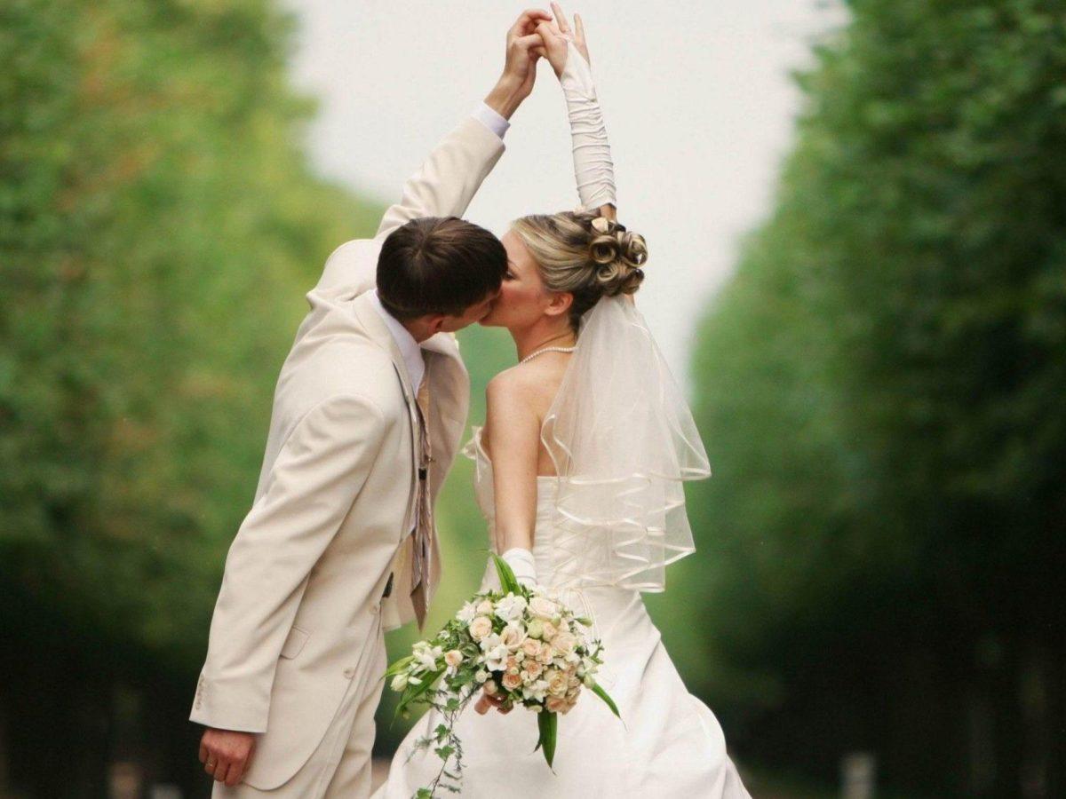 Anniversario Di Matrimonio Spiritosi.Frasi Per Anniversario Di Matrimonio Spiritose Le 30 Piu Divertenti