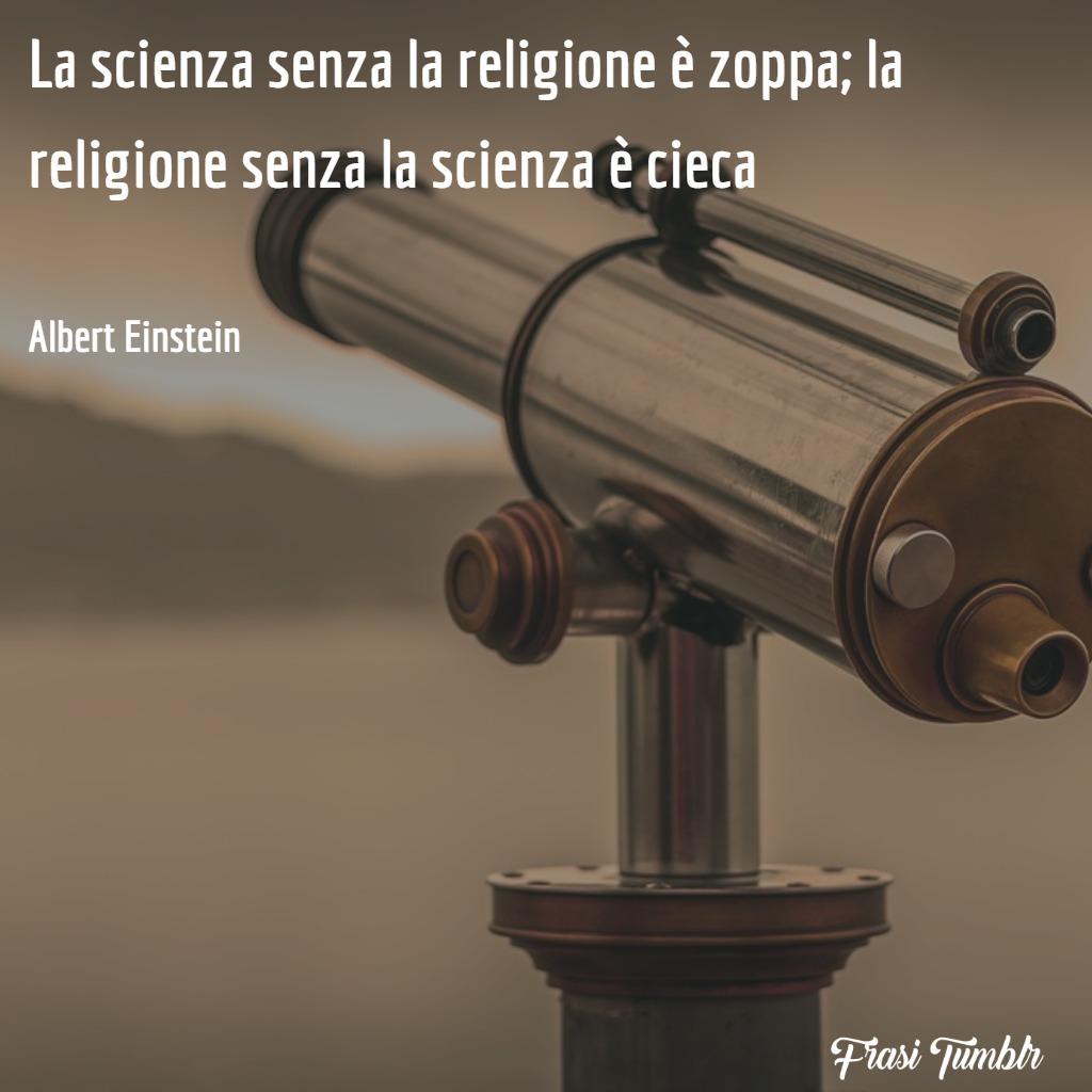 frasi-einstein-dio-religione-scienza