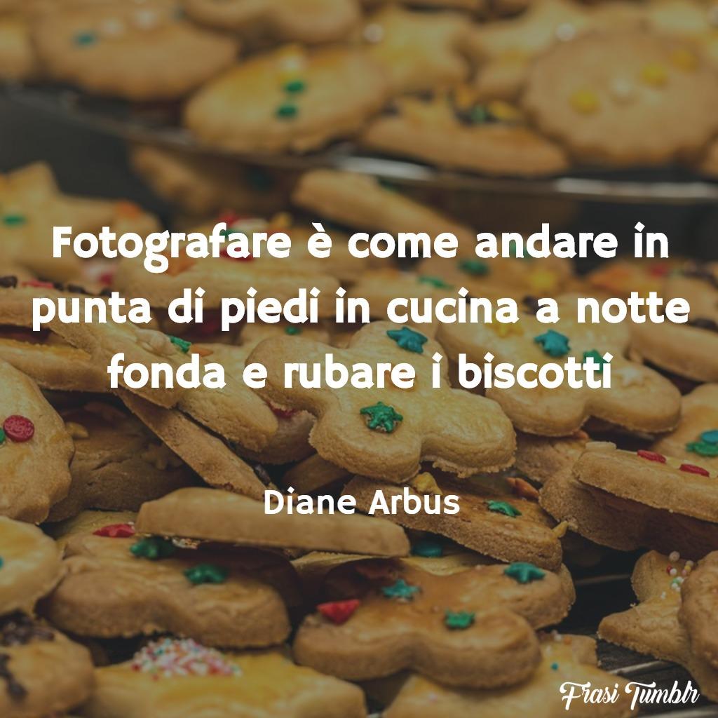 frasi-fotografia-cucina-biscotti