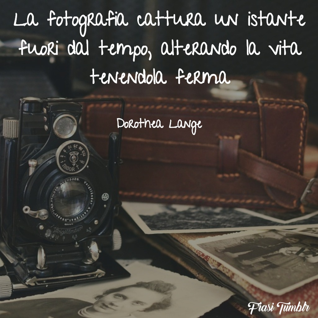 frasi-fotografia-istante-tempo-vita