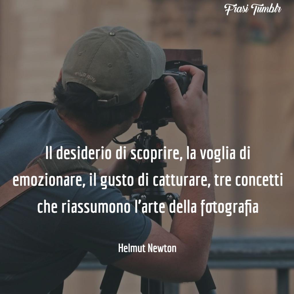 frasi-fotografia-scoprire-emozionare-catturare
