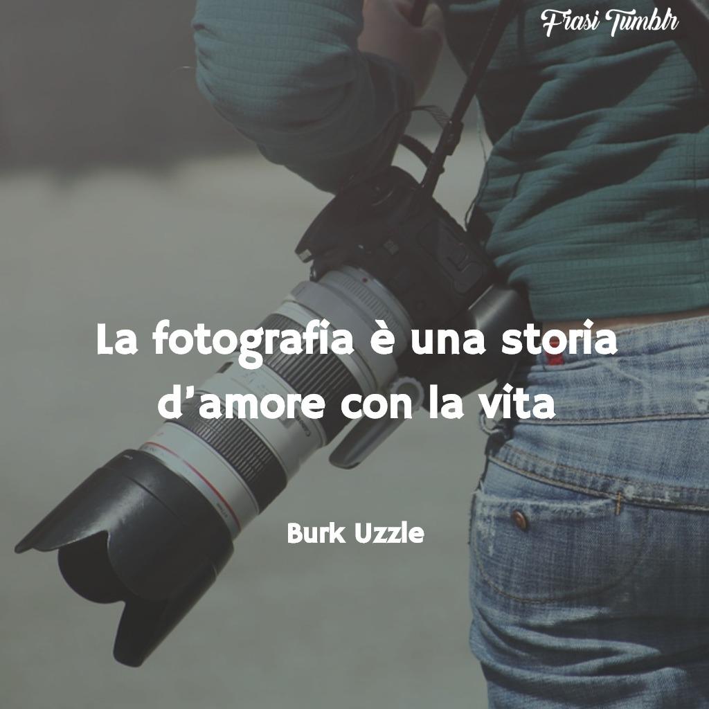 frasi-fotografia-storia-amore-vita
