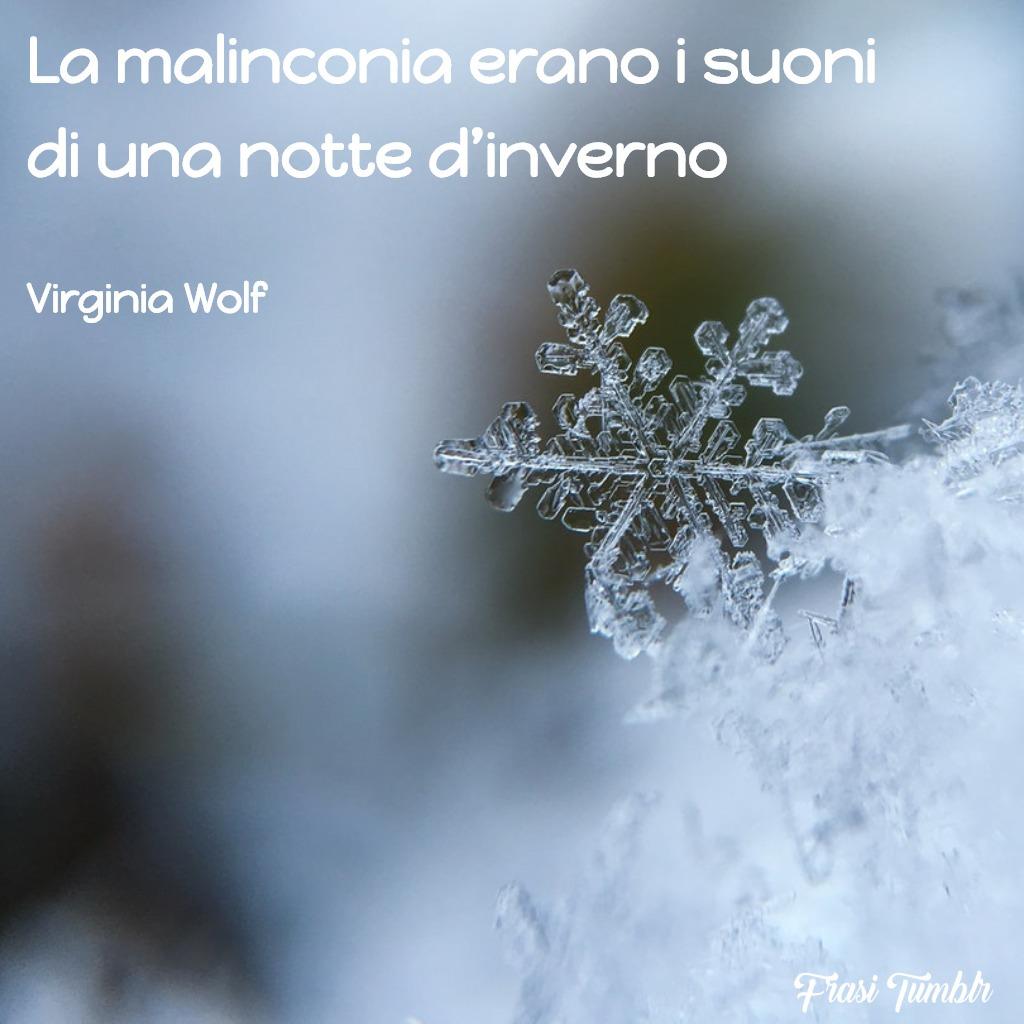 frasi-tumblr-malinconia-suoni-notte-inverno