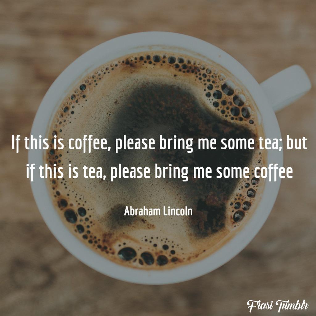 frasi-cibo-inglese-caffè