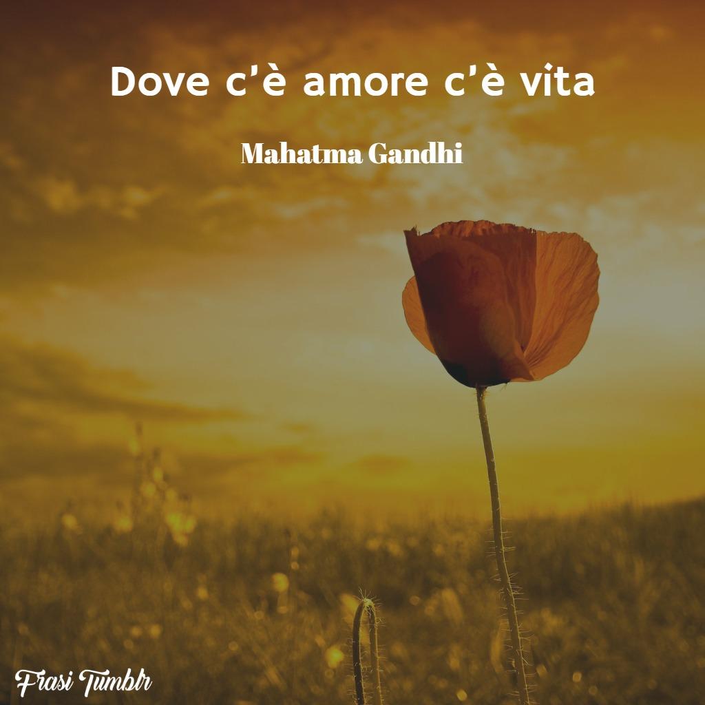 https://frasissime.com/wp-content/uploads/2019/07/frasi-tatuaggi-amore-vita.jpg