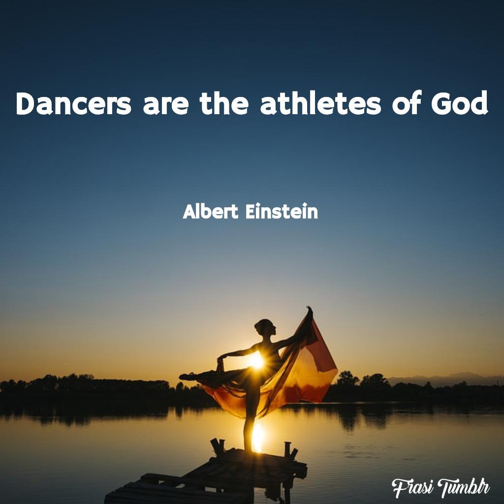 frasi-danza-inglese-dio-religione