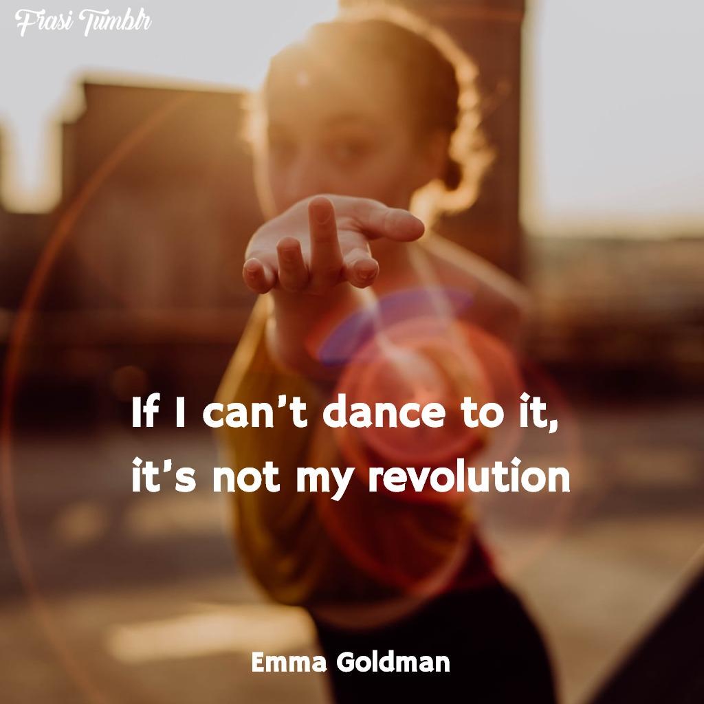 frasi-danza-inglese-rivoluzione