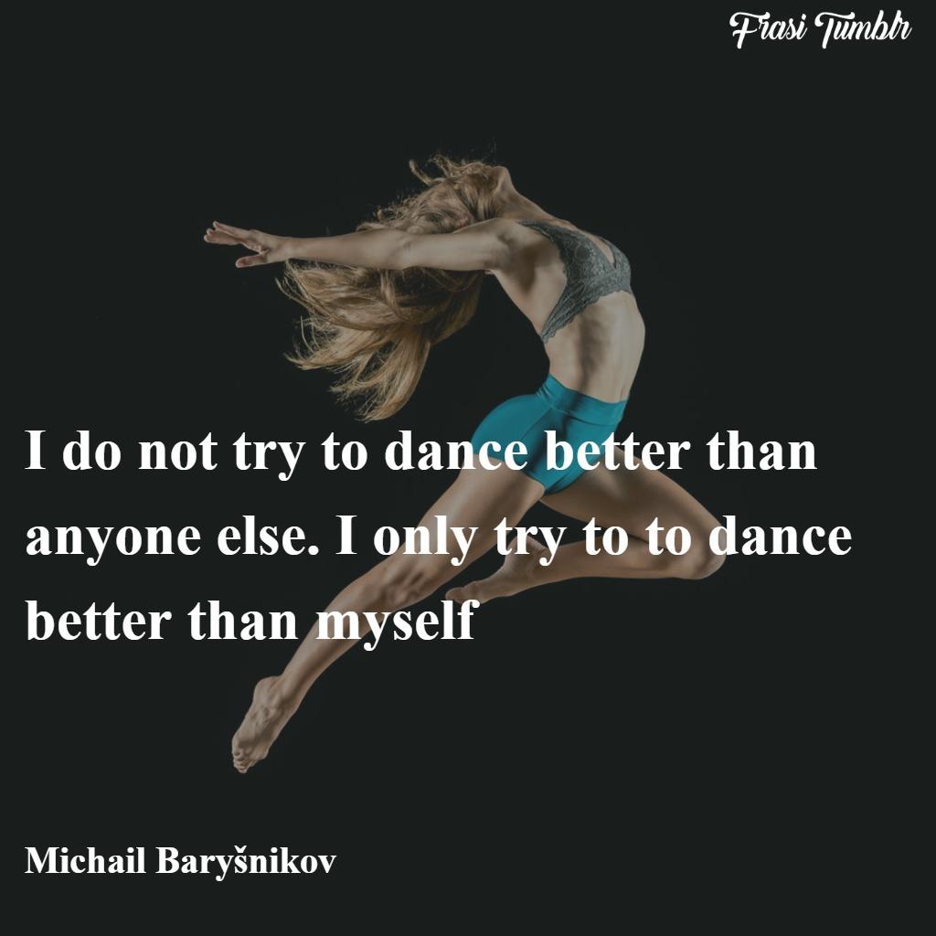 frasi-danza-inglese-sè-stessi
