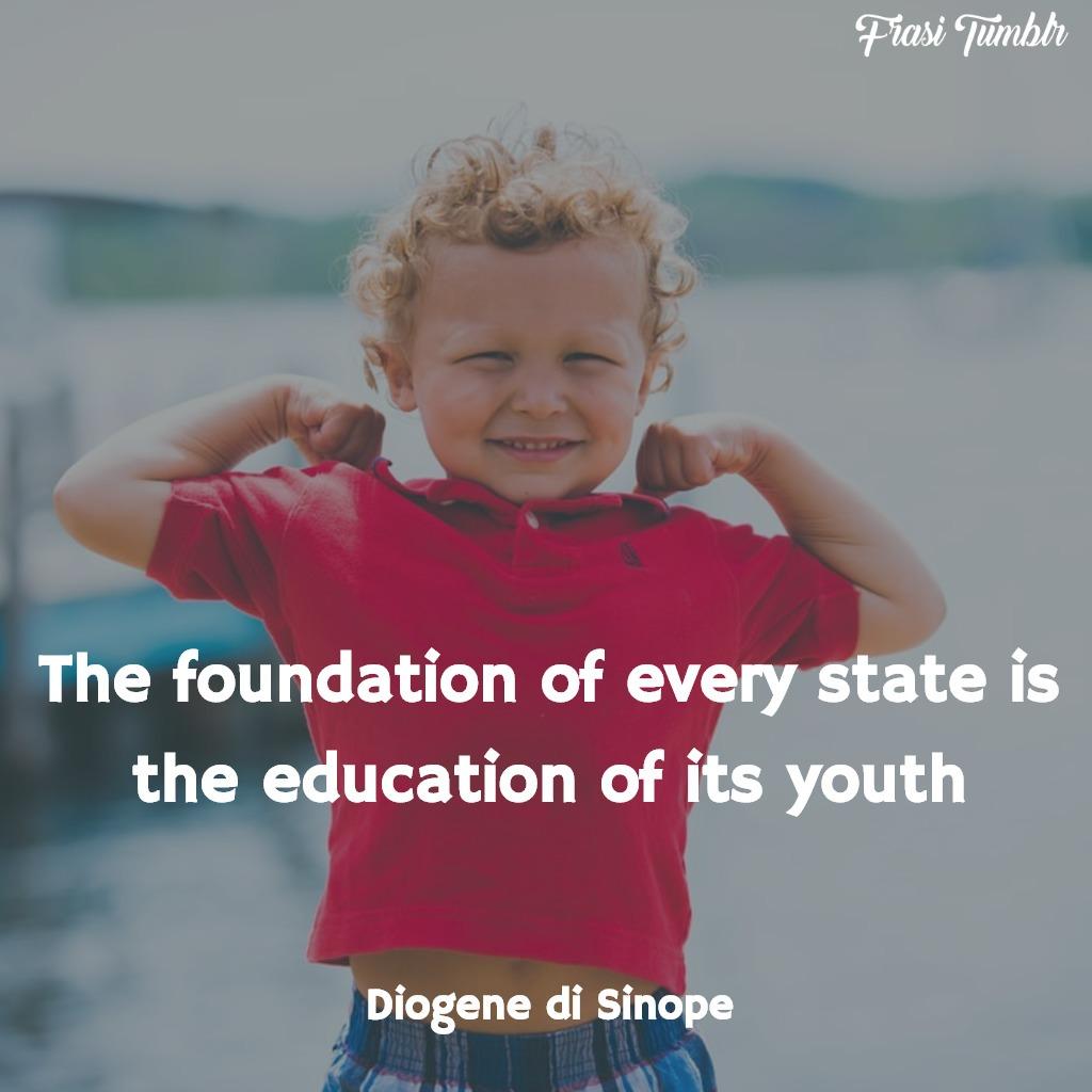 frasi-educazione-inglese-giovani
