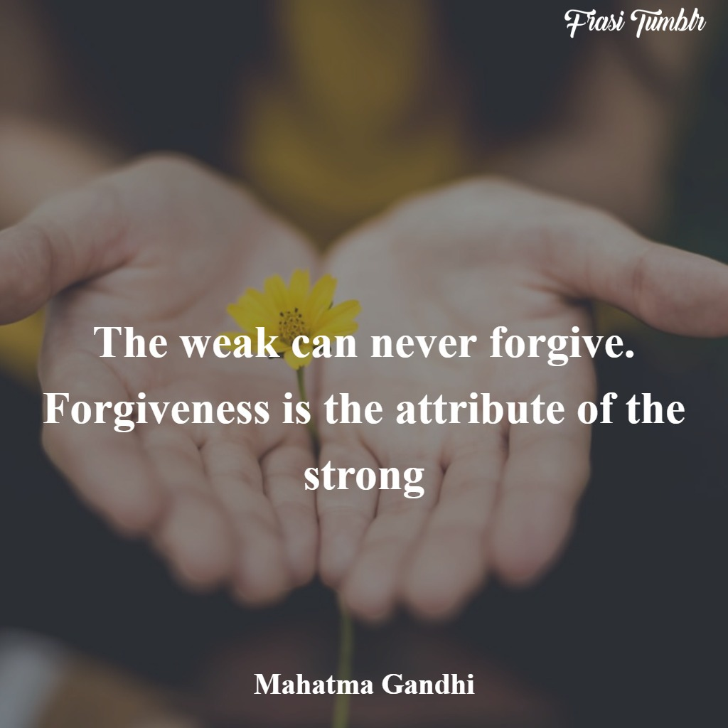 frasi-forza-inglese-perdono