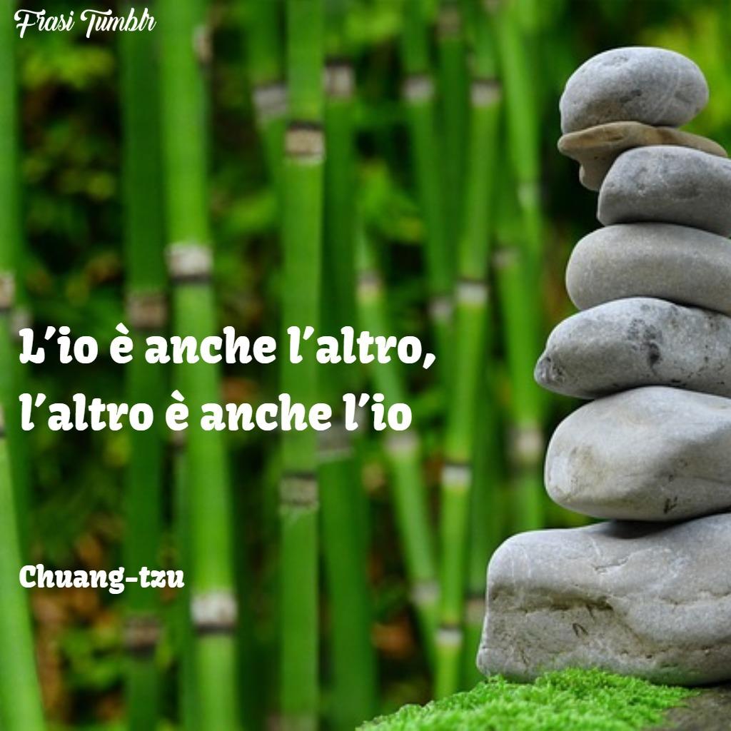 frasi-yin-yang-filosofia-io-altro