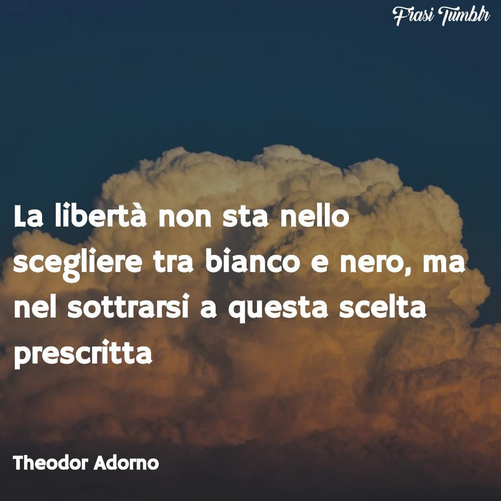 frasi-yin-yang-filosofia-libertà-scegliere