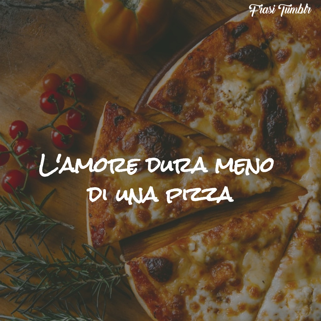 frasi-amore-pizza