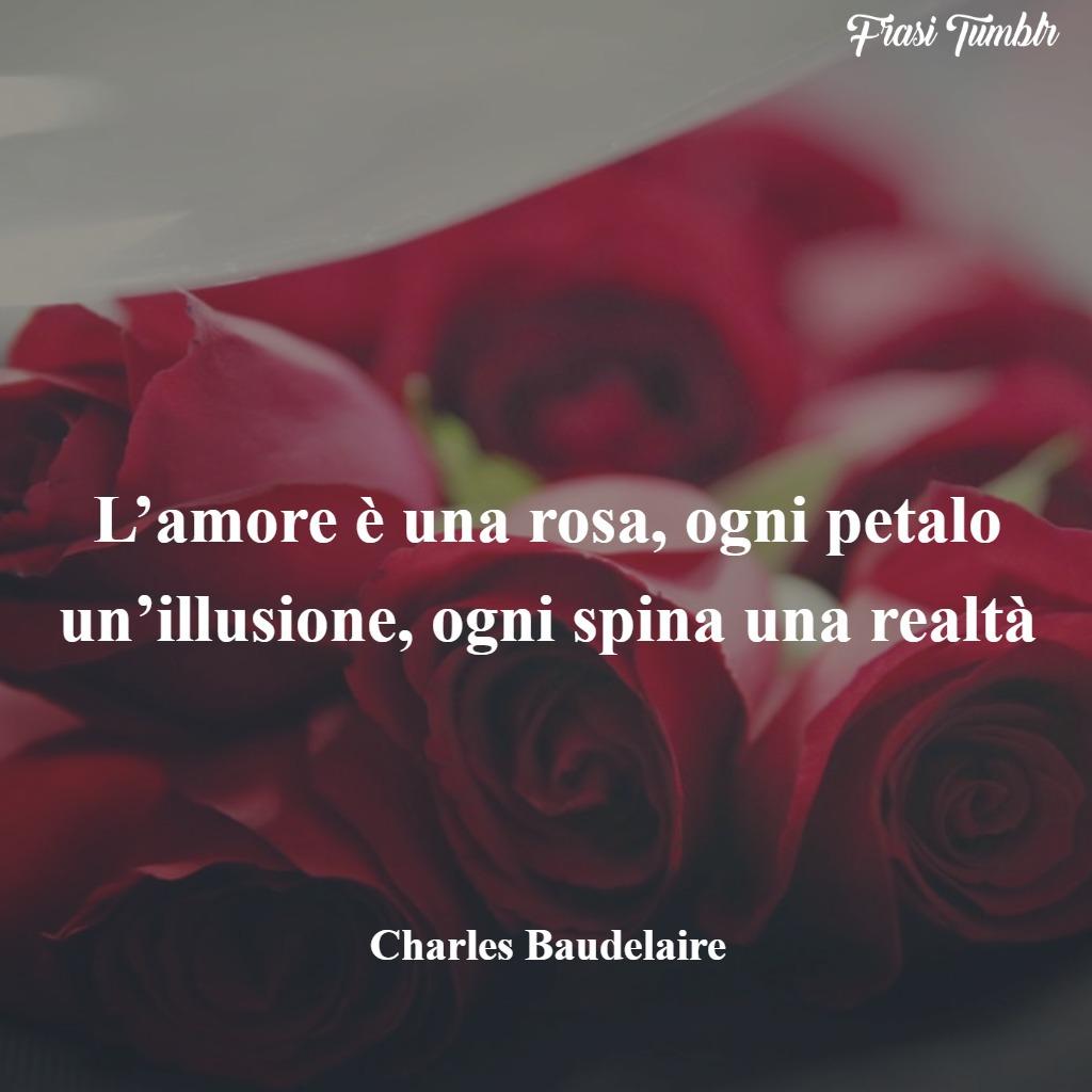 frasi-amore-rosa-petalo-illusione-realtà
