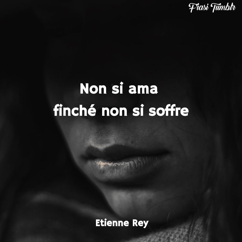Frasi Sullamore Triste.Frasi Tristi Sull Amore Le 100 Piu Malinconiche