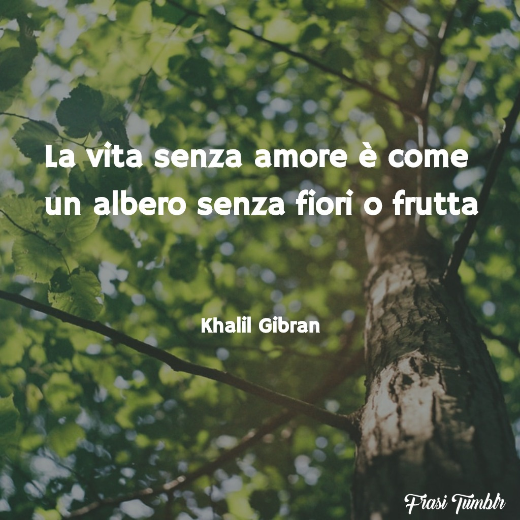 frasi-amore-vita-albero-fiori-frutta