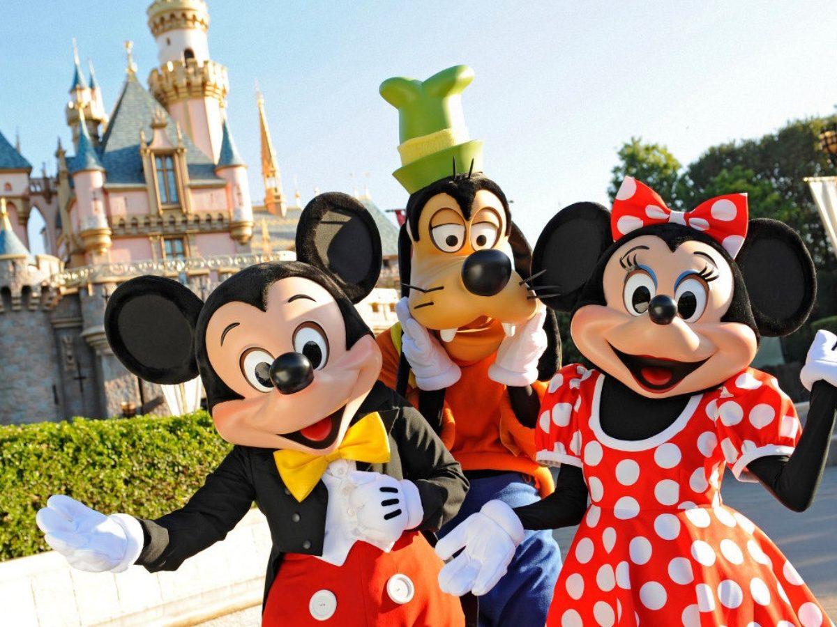 Frasi Motivazionali Walt Disney.Frasi Di Walt Disney In Inglese Con Traduzione 50 Citazioni Celebri