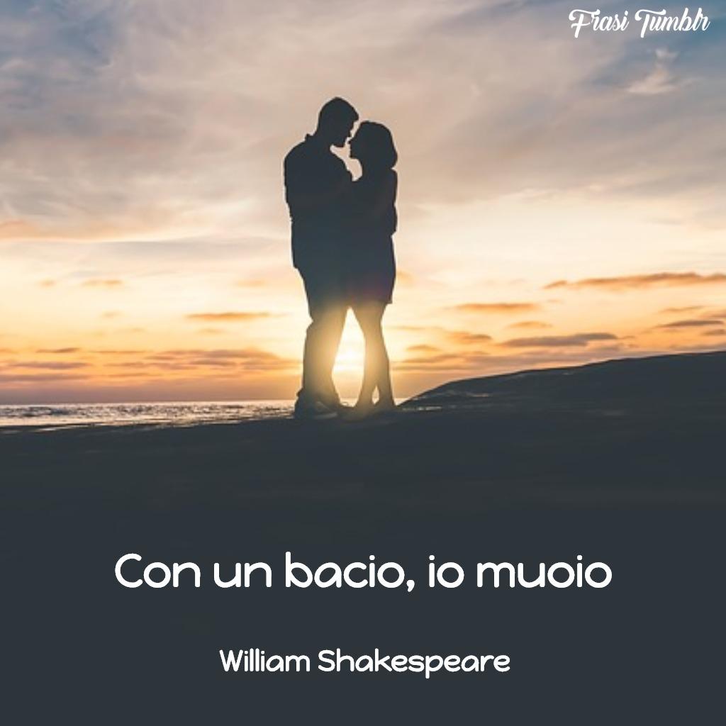 immagini-fras-bacio-muoio-shakespeare-1024x1024